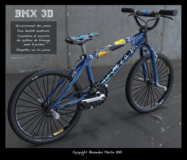 bmx_final_edition6