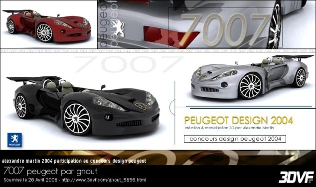 concours_design