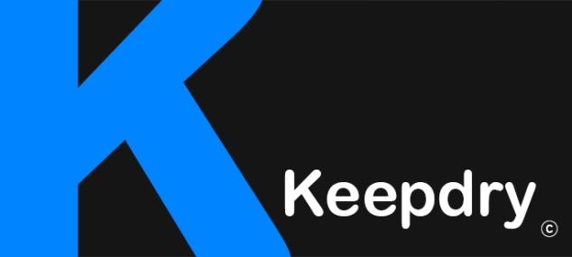 KIP5600002