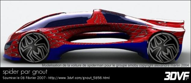 spider_premiere