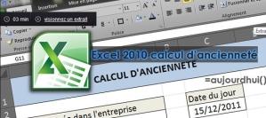 visueml_excel_calcul_ancienneté