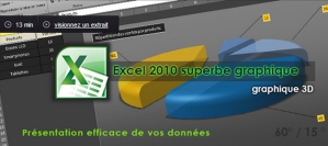 visueml_excel_graphqiue3d